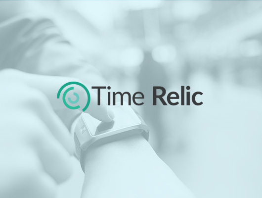 Time Relic